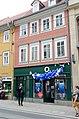 Erfurt, Schlösserstraße 37-001.jpg