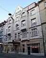 Erfurt Best Western Plus Hotel Excelsior.jpg