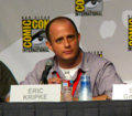 Eric Kripke 2010 (cropped).png