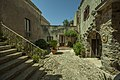 Erice - Italy (15032252581).jpg