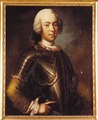 Erik Brahe, 1722- 1756. Oljemålning på duk - Skoklosters slott - 81938.tif