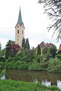 Eriskirch-Kirche1-Asio.JPG
