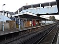 Erith railway station, December 2014 i06.JPG