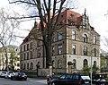 Ermelstraße 1 schräg.jpg