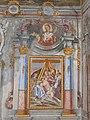 Ermita de la Mare de Déu de l'Avellà, Catí 54.JPG