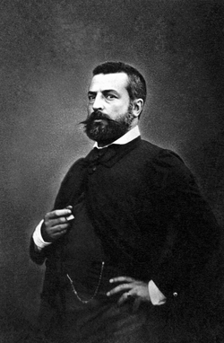 Ernest Meissonier young.png