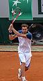 Ernests Gulbis - Roland-Garros 2013 - 003.jpg