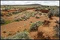 Erosion in Living Desert near Broken Hill (21191370639).jpg