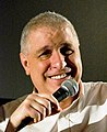 Errol Morris by Bridget Laudien headcrop.jpg
