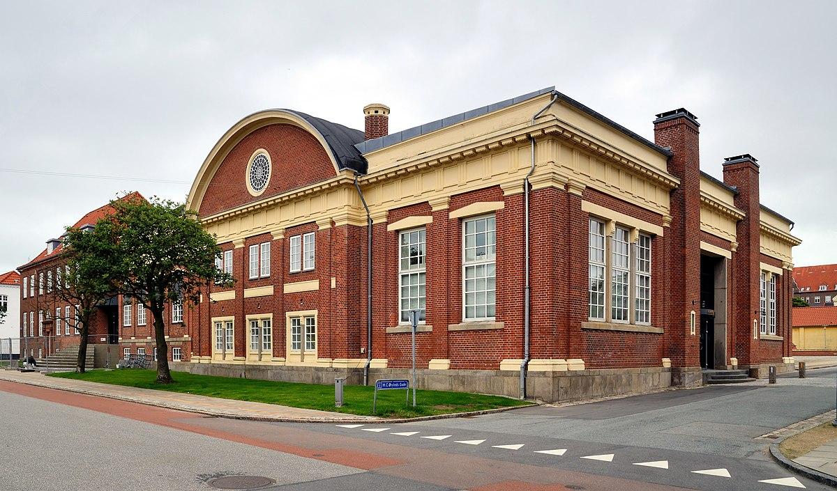 Musik Konservatorium