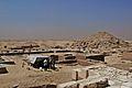 Escabaciones en saqqara-2007 (2).JPG