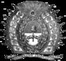 Escudo Confederación Argentina.png