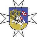 Escudo de Alcazar de San Juan.jpg