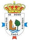 Escudo de Fuensanta.jpg
