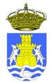 Escudo de Lebrija.png