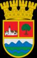 Escudo de Mameyal.png