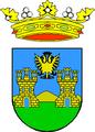 Escudo de Pego.png