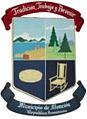 Escudo del Municipio Monción.jpg