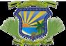 Escudo del Sector Punta Cana.png