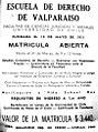 Escuela de Derecho de Valparaíso (matriculas).jpg