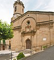 Església del Soleràs - panoramio.jpg