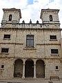 Església i convent de les Agustines de Sant Mateu 07.JPG