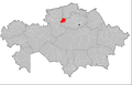 Esil Akmola District Kazakhstan.png