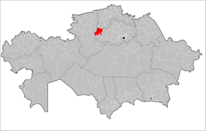 Esil Akmola District Kazakhstan.png