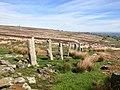Eskdaleside cum Ugglebarnby, UK - panoramio (1).jpg