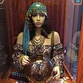 Esmeralda-Statue.jpg
