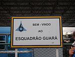 Esquadrão Guará (4892701040).jpg