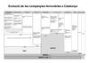 Esquema evolució MZA.pdf