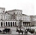 Estação Central da Antiga Estrada de Ferro Dom Pedro II.jpg