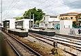Estação de São Pedro do Estoril. 06-18.jpg