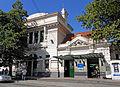 Estación-de-Quilmes.jpg