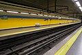 Estación de Urgel, andenes.jpg