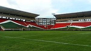 Estadio La Independencia Remodelado.jpg