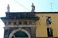 Esterno San Francesco di Paola 03.JPG
