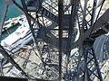Estructura de la Torre de Sant Sebastià (Barcelona) 01.JPG