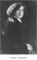 Ethel Leginska 1917.png