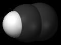 Ethynyl-radical-3D-vdW.png