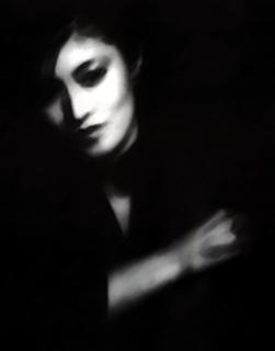 Etsuko Shihomi Japanese actress and flower artist
