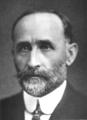 Eugene Marius Coste.png