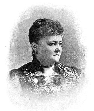 Eugenia Washington - Image: Eugenia Washington