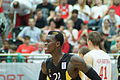 EuroBasket Qualifier Austria vs Germany, 13 August 2014 - 024.JPG