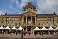 Eurocorps Strasbourg passage de commandement 28 juin 2013 22.jpg