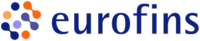Logo d'Eurofins Scientific