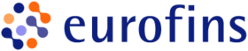 logo de Eurofins Scientific