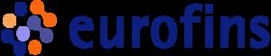 Eurofins Scientific - Logo d'Eurofins Scientific