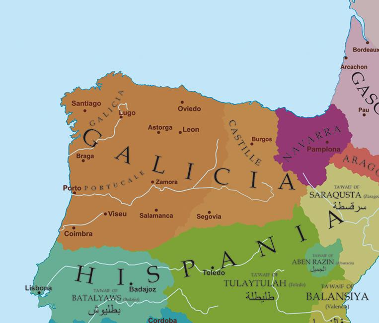 Europe-south-west-kingdoms1064